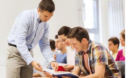 Pack de 3 cursos online de Formador de Formadores + Formación de Teleformadores + Gestor de Formación