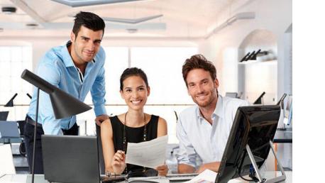 Pack 2 cursos online Responsable Seguridad en Protección de Datos + Implantación de la Protección de Datos en Empresas