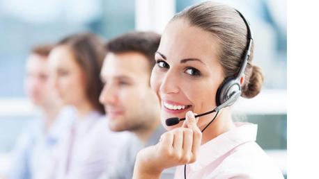 Curso online de Telemarketing Profesional