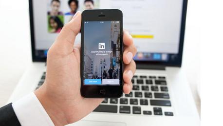 Curso online de LinkedIn para encontrar Empleo