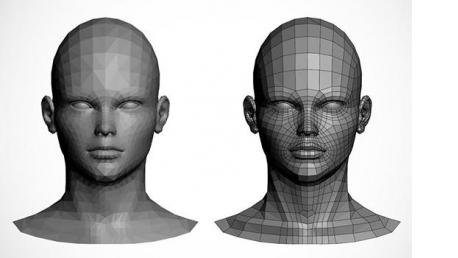 Pack 2 cursos online Autocad 2015 y 3D Studio Max 2015