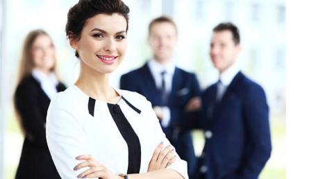 Postgrado online en Gestión del Talento y Dirección de Personas