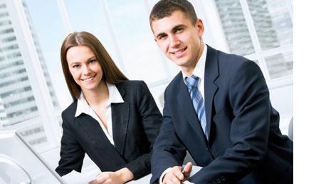 Postgrado online en Liderazgo y Responsabilidad Social Corporativa