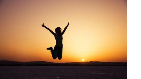 Curso online de Coaching de Vida, Coherencia Emocional y Bienestar