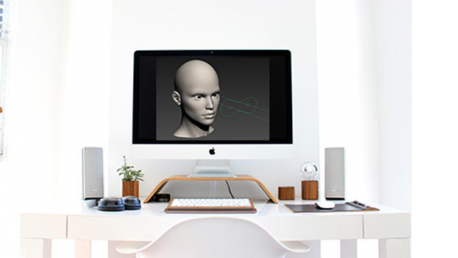 Curso online de Introducción a la Animación 3D