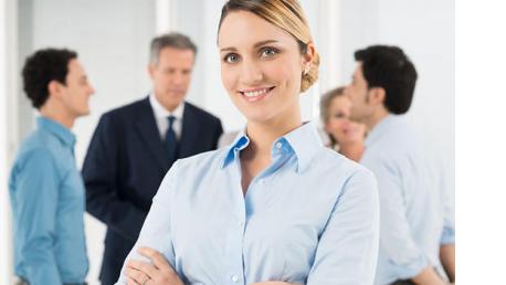 Curso online de Management Skills (avalado por la URJC)