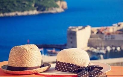 Curso Online Universitario en Planificación de Destinos Turísticos + 4 Créditos ECTS
