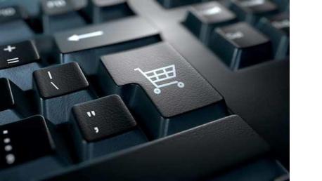 Curso online de Comercio Electrónico y Creación de Tiendas Online (PrestaShop)