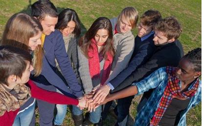 Máster online en Integración Social e Igualdad de Oportunidades