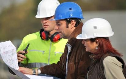 Curso online de Prevención de Riesgos Laborales en la Construcción y Primeros Auxilios (Avalado por la URJC)