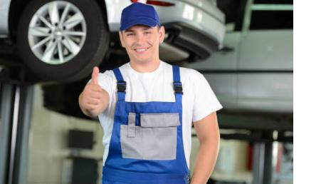 Curso online de Prevención de Riesgos Laborales en Talleres de Reparación de Automóviles y Primeros Auxilios (Avalado por la URJ
