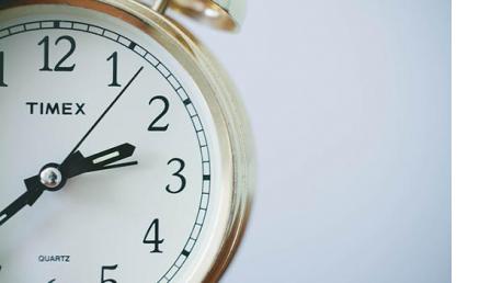 Curso online de Métodos y Tiempos