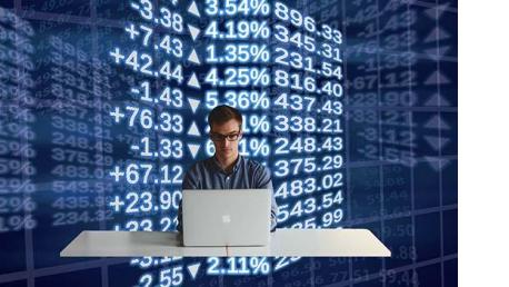 Curso online de Iniciacion a la Bolsa: El Trading como negocio