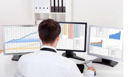 Doble Máster online: Máster en Day Trading, Swing Trading y Gestión de Carteras + Máster en Desarrollo y Automatización de estra