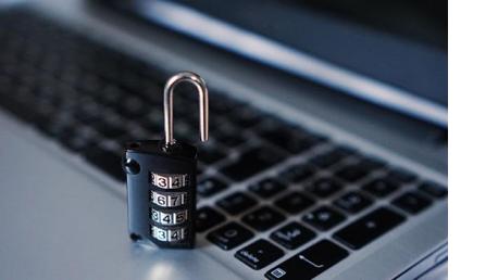 Curso online de Ciber Riesgos y Seguros