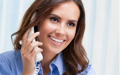 Curso online de Prestación de Servicios de Teleasistencia: Manejo de Herramientas, Técnicas y Habilidades