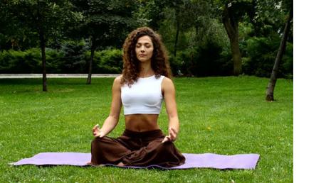 Curso online de Monitor de Mindfulness