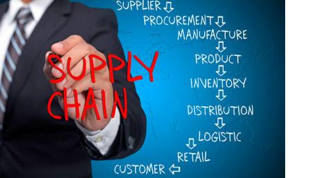 Máster online en Supply Chain Management (Titulación Universitaria)