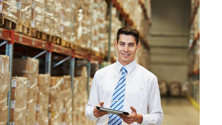 MBA + Máster online en Supply Chain Management (Titulación Universitaria)