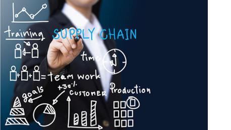 Postgrado online en Logística y Supply Chain (Titulación Universitaria)