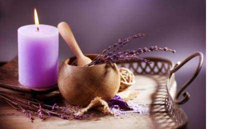 Curso a distancia de Aromaterapia y Aceites Esenciales