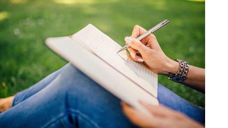 Curso online de Escritura Creativa y Comunicación Eficaz