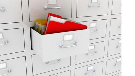 Pack 4 cursos online de Experto en Protección de Datos