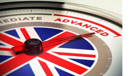 Pack de 3 cursos online de Inglés: Básico, Medio y Avanzado