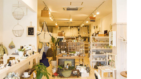 Curso online de Técnicas de Ventas en Bazares y Tiendas de Regalo