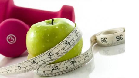 Pack 2 cursos online: Nutrición Deportiva y Dietética + Coaching Nutricional para Vegetarianos y/o Veganos