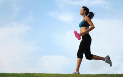 Pack 2 cursos online: Deportes y Actividades Físicas al aire libre + Coaching Nutricional para Vegetarianos y/o Veganos