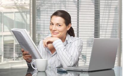 Curso online de Especialista en Gestión de Personal