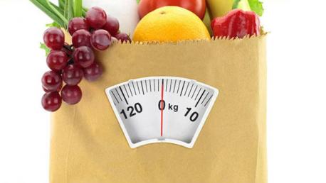 Curso online Universitario de Alimentación y Dietética + 7 ECTS