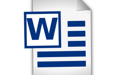 Curso online de Word 2013