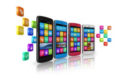 Curso online de Cómo promocionar tus Apps y Videojuegos