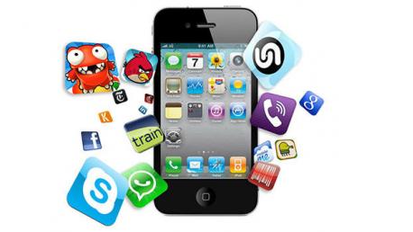 Curso online de Monetiza tu App o Videojuego con StoreKit