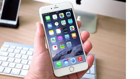 Curso online de Creación de 20 Apps para iOS 9 con Swift 2 desde cero
