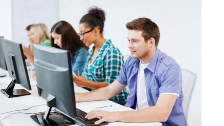 Curso online de Dirección de Proyectos E-learning