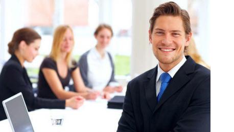 Curso Superior online de Community Manager (Titulación Universitaria)