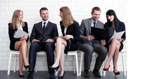Curso Superior online de Relaciones Laborales (Titulación Universitaria)