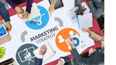 Curso online Universitario de Marketing Promocional