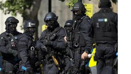 Máster online en Inteligencia y Prevención del Terrorismo