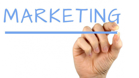 Curso online Universitario de Dirección de Marketing y Ventas + 2 ECTS