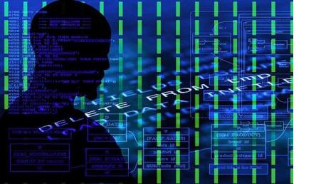 Curso online Experto en Hacking Ético en Linux