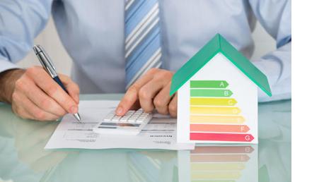 Curso Profesional de Eficiencia Energética de Edificios 1 Módulo
