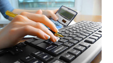 Curso online Práctico de Auxiliar Administrativo