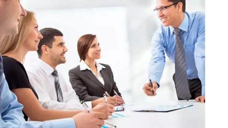 Postgrado online en Project Management (Titulación Universitaria)