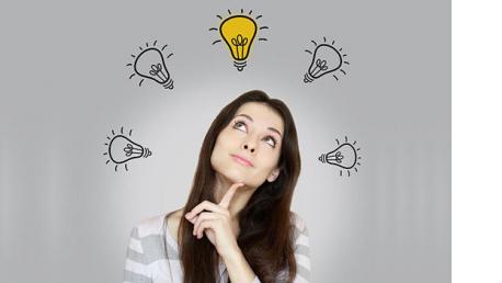 Curso online de Branding: Aprende a Crear una Marca