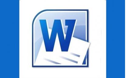 Curso online de Microsoft Word 2016