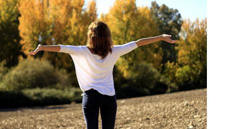 Curso online de Autocoaching: Inteligencia Emocional para tu camino al éxito